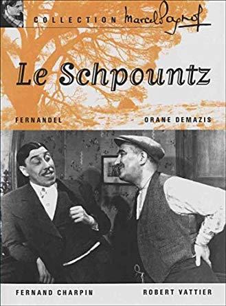 spountz
